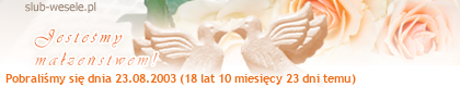 http://s9.suwaczek.com/20030823570117.png