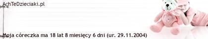 http://s9.suwaczek.com/200411295380.png