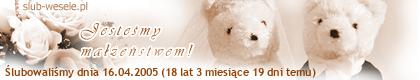 http://s9.suwaczek.com/20050416580120.png