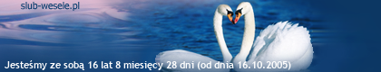 http://s9.suwaczek.com/200510163338.png
