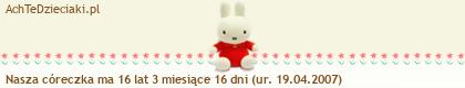 http://s9.suwaczek.com/200704195565.png