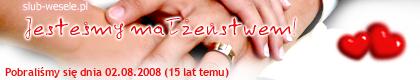 http://s9.suwaczek.com/20080802310117.png