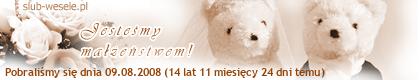 http://s9.suwaczek.com/20080809580117.png