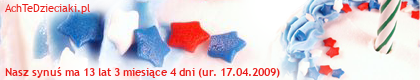 http://s9.suwaczek.com/200904171662.png