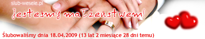 http://s9.suwaczek.com/20090418310120.png