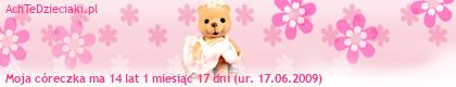 http://s9.suwaczek.com/200906174980.png