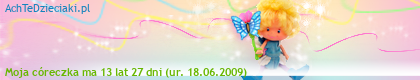 http://s9.suwaczek.com/200906185180.png