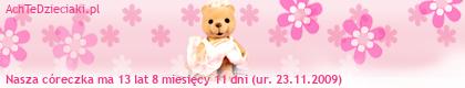 http://s9.suwaczek.com/200911234965.png