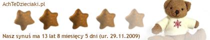http://s9.suwaczek.com/200911291762.png