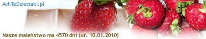 http://s9.suwaczek.com/201001101555.png