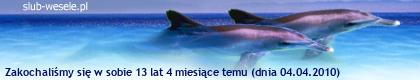 http://s9.suwaczek.com/201004041141.png