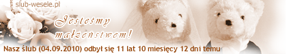 http://s9.suwaczek.com/20100904580114.png