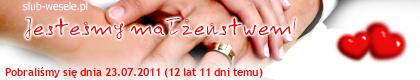 http://s9.suwaczek.com/20110723310217.png