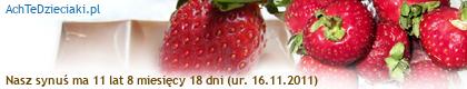 http://s9.suwaczek.com/201111161562.png
