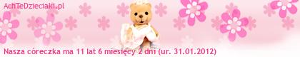 http://s9.suwaczek.com/201201314965.png