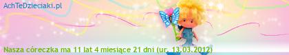 http://s9.suwaczek.com/201203135165.png
